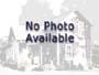 Anderson County, Fayette County, Franklin County, Henry County, Scott County, Shelby County, Woodford County Business Opportunity For Sale: 3220 Partner Place #108